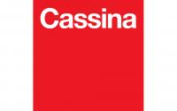 cassina1