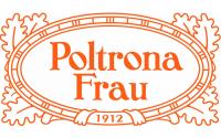 poltrona frau1