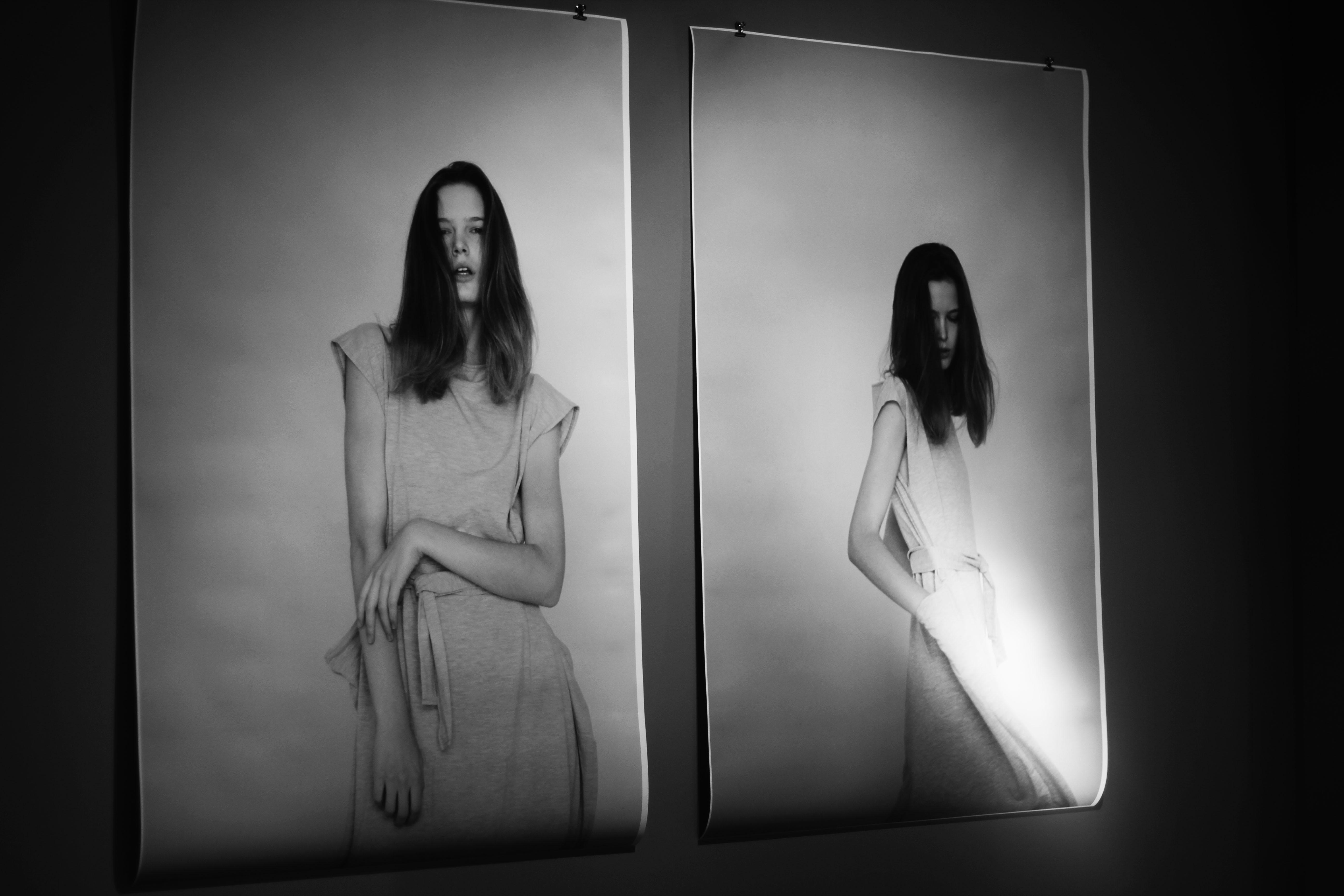 retratos na quattro (1)