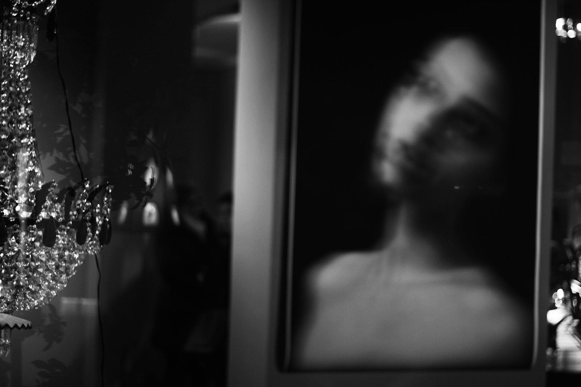 retratos-na-quattro-(28)