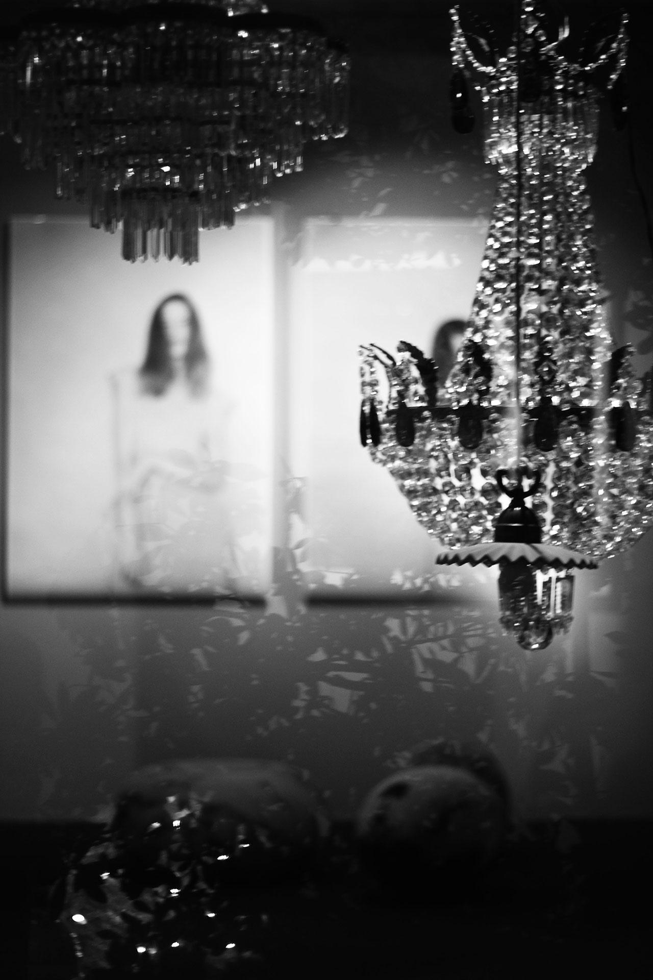 retratos-na-quattro-(29)