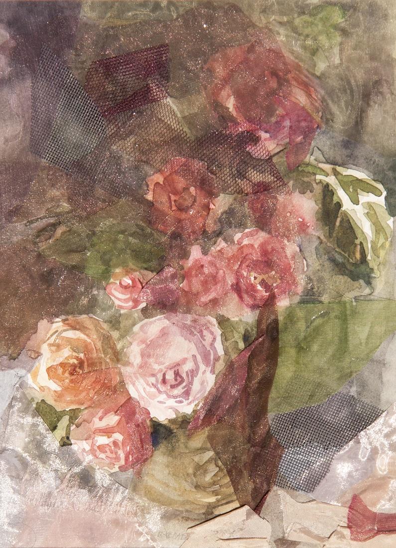 28-flores_10a